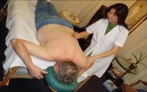 Acupuncture & Herb Clinic, QiGong
